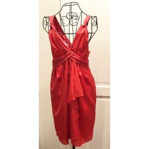 BANANA REPUBLIC®️ dress
